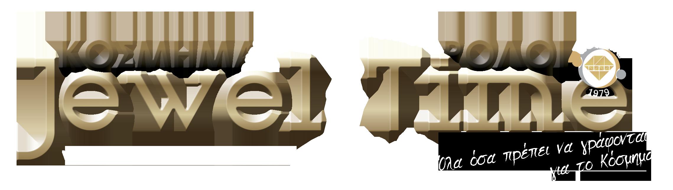 jeweltimemag.com